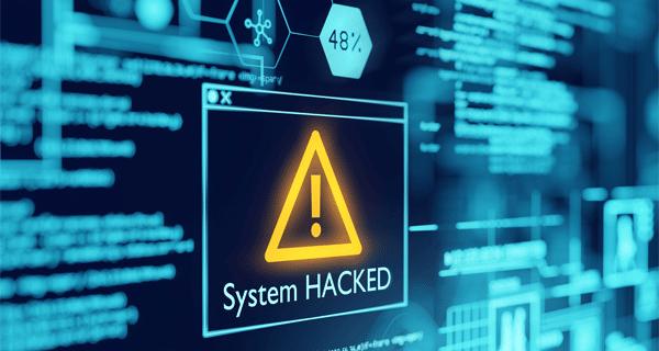 SystemHacked-FI