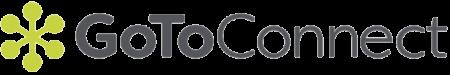 GoToConnectLogo